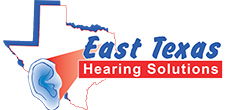 east texas hearing solutions, longview tx